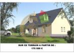 Vente Terrain 1 500m² Montreuil (62170) - Photo 4