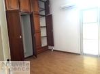 Vente Appartement 4 pièces 83m² Saint Denis Centre - Photo 5