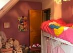 Sale House 6 rooms 110m² Boutigny-Prouais (28410) - Photo 9