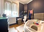 Vente Maison 5 pièces 160m² Douvrin (62138) - Photo 6