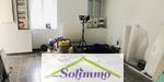 Vente Appartement 3 pièces 60m² Les Abrets en Dauphiné (38490) - Photo 5