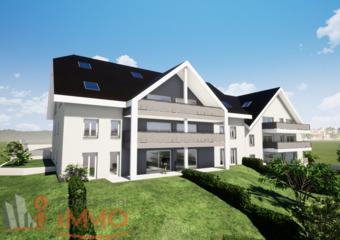 Vente Appartement 3 pièces 71m² Grésy-sur-Aix (73100) - Photo 1