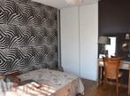 Vente Appartement 4 pièces 107m² Villefranche-sur-Saône (69400) - Photo 5