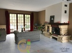 Sale House 5 rooms 107m² Beaurainville (62990) - Photo 3