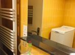 Sale Apartment 1 room 25m² Le Touquet-Paris-Plage (62520) - Photo 7