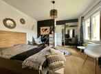Vente Appartement 3 pièces 57m² Tourcoing (59200) - Photo 8