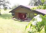 Location Maison 6 pièces 153m² Féternes (74500) - Photo 13