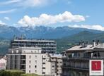 Vente Appartement 5 pièces 101m² Grenoble (38000) - Photo 1
