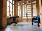 Vente Maison 13 pièces 492m² Hesdin (62140) - Photo 8