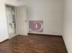 Location Appartement 4 pièces 76m² Thonon-les-Bains (74200) - Photo 5