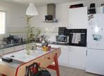 Location Maison 2 pièces 59m² Auchy-les-Mines (62138) - Photo 3