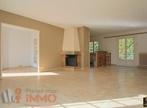 Vente Maison 5 pièces 96m² Veauche (42340) - Photo 4