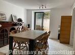 Vente Maison 3 pièces 84m² Parthenay (79200) - Photo 9