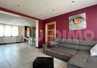 Vente Maison 7 pièces 142m² Ostricourt (59162) - Photo 1