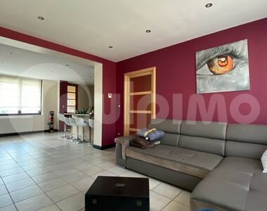 Vente Maison 7 pièces 142m² Ostricourt (59162) - photo
