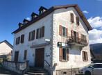 Vente Maison 14 pièces 300m² Perrignier (74550) - Photo 1