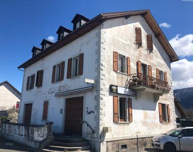 Vente Maison 14 pièces 300m² Perrignier (74550) - photo