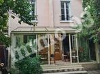 Vente Maison 4 pièces 100m² Le Blanc-Mesnil (93150) - Photo 1