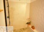 Vente Appartement 3 pièces 58m² Saint-Gilles les Bains (97434) - Photo 7