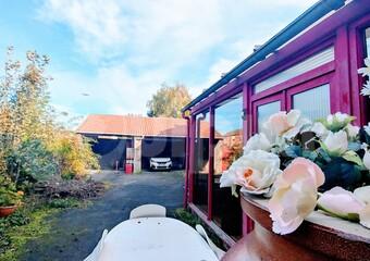 Vente Maison 6 pièces 150m² Carvin (62220) - Photo 1