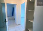 Vente Appartement 1 pièce 24m² Échirolles (38130) - Photo 3