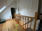 Renting House 5 rooms 103m² Maresquel-Ecquemicourt (62990) - Photo 3