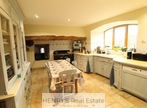 Sale House 12 rooms 520m² Vernoux-en-Vivarais (07240) - Photo 5