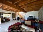 Vente Maison 4 pièces 120m² Azay-sur-Thouet (79130) - Photo 3