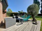Vente Maison 5 pièces 155m² Laventie (62840) - Photo 11