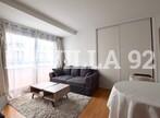 Location Appartement 2 pièces 40m² Asnières-sur-Seine (92600) - Photo 3