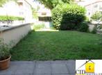 Location Appartement 3 pièces 70m² Saint-Priest (69800) - Photo 2