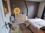 Sale Apartment 2 rooms 53m² Le Touquet-Paris-Plage (62520) - Photo 15