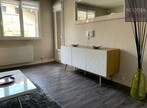 Location Appartement 3 pièces 54m² Saint-Martin-d'Hères (38400) - Photo 2