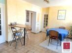 Sale Apartment 4 rooms 79m² Grenoble (38100) - Photo 6