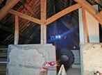Vente Maison 5 pièces 102m² 15 minutes Houdan - Photo 9