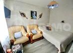 Vente Maison 7 pièces 130m² Béthune (62400) - Photo 5