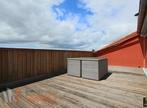 Vente Appartement 5 pièces 90m² Montrond-les-Bains (42210) - Photo 19