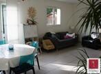 Sale House 4 rooms 95m² Fontanil-Cornillon (38120) - Photo 7