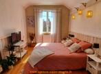 Vente Maison 8 pièces 175m² Montélimar (26200) - Photo 7