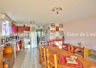 Vente Appartement 3 pièces 61m² Albertville (73200) - Photo 1