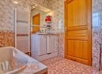 Vente Maison 5 pièces 125m² Thizy-les-Bourgs (69240) - Photo 11