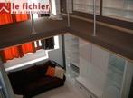 Location Appartement 3 pièces 60m² Grenoble (38000) - Photo 6