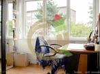 Vente Maison 5 pièces 116m² Roubaix (59100) - Photo 18