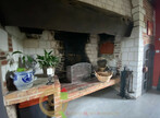 Sale House 10 rooms 230m² Campagne-lès-Hesdin (62870) - Photo 5