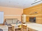 Vente Appartement 2 pièces 50m² Albertville (73200) - Photo 2