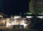 Vente Maison 10 pièces 250m² Montbrun-les-Bains (26570) - Photo 10