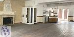 Sale House 15 rooms 488m² Villebois-Lavalette (16320) - Photo 3