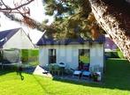 Vente Maison 6 pièces 90m² Anzin-Saint-Aubin (62223) - Photo 1