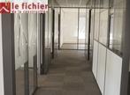 Location Bureaux 8 pièces 247m² Échirolles (38130) - Photo 8