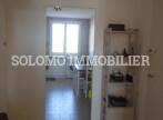 Vente Appartement 4 pièces 75m² CREST - Photo 10